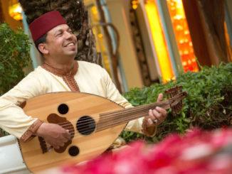 vendredi, Marrakech, Soirée marocaine, gastronomie marocaine, Marrakech, maroc