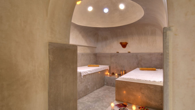 The hammam in the life of Moroccans: a must