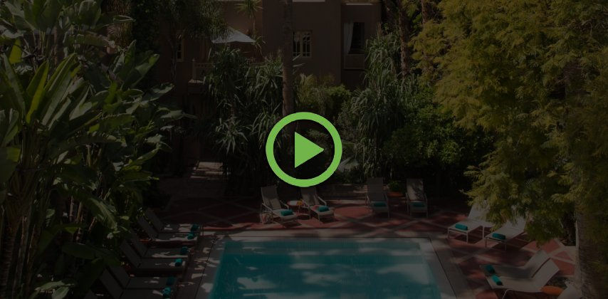 Hotel Riad Marrakech Les Jardins De La Medina Meilleur Tarif Garanti